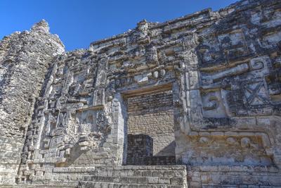 https://imgc.allpostersimages.com/img/posters/monster-mouth-doorway-hormiguero-mayan-archaeological-site_u-L-PWFSI00.jpg?p=0