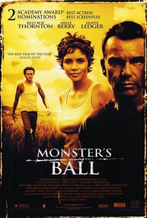 https://imgc.allpostersimages.com/img/posters/monster-s-ball_u-L-F4S6GP0.jpg?artPerspective=n