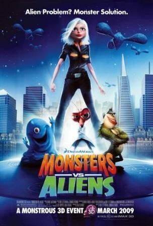 https://imgc.allpostersimages.com/img/posters/monsters-vs-aliens_u-L-F4S4EF0.jpg?artPerspective=n