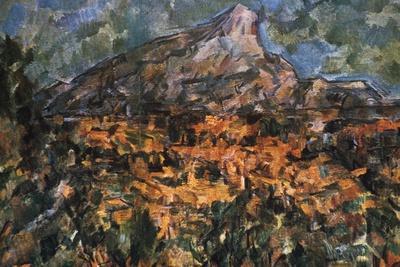 https://imgc.allpostersimages.com/img/posters/mont-sainte-victoire-1904_u-L-PTIC8P0.jpg?p=0
