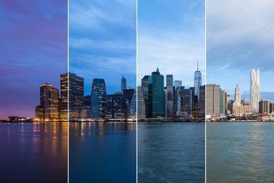 https://imgc.allpostersimages.com/img/posters/montage-of-manhattan-skyline-night-to-day-new-york-usa_u-L-Q105M760.jpg?p=0