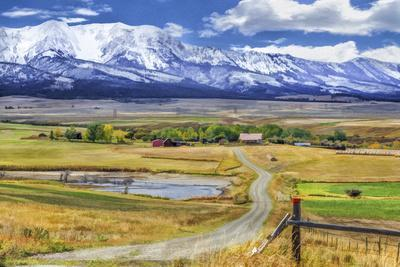 https://imgc.allpostersimages.com/img/posters/montana-farm-watercolor_u-L-Q1AH5830.jpg?p=0