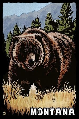 https://imgc.allpostersimages.com/img/posters/montana-grizzly-bear-scratchboard_u-L-Q1GQTBR0.jpg?p=0