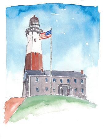 https://imgc.allpostersimages.com/img/posters/montauk-long-island-american-lighthouse-new-york_u-L-F9HP870.jpg?p=0
