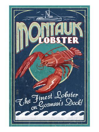 https://imgc.allpostersimages.com/img/posters/montauk-new-york-lobster_u-L-Q1GPDVL0.jpg?p=0