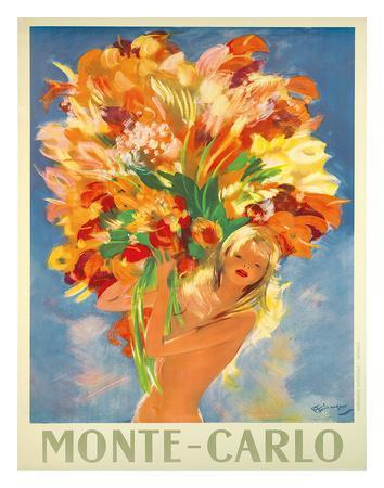 https://imgc.allpostersimages.com/img/posters/monte-carlo-france-c-1945_u-L-F570FL0.jpg?p=0