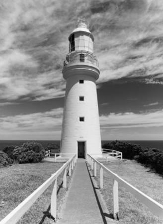 Lighthouse, Port Campbell