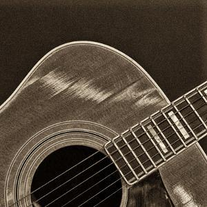 String Quartet I by Monte Nagler