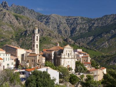 https://imgc.allpostersimages.com/img/posters/montemaggiore-balagne-region-near-calvi-corsica-france-europe_u-L-PFNKKP0.jpg?artPerspective=n