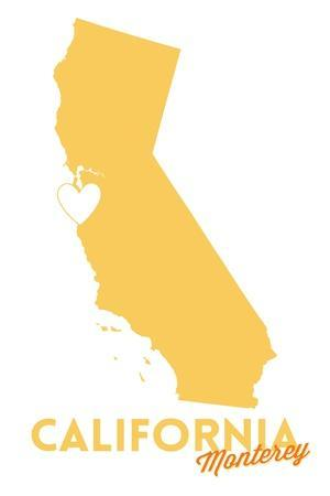 https://imgc.allpostersimages.com/img/posters/monterey-california-state-outline-and-heart_u-L-Q1GQOHE0.jpg?p=0