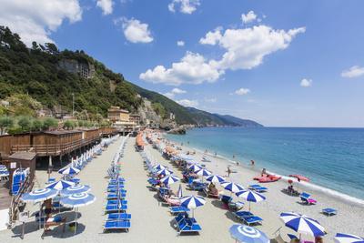 https://imgc.allpostersimages.com/img/posters/monterosso-al-mare-cinque-terre-unesco-world-heritage-site-liguria-italy-europe_u-L-PWFR9I0.jpg?artPerspective=n