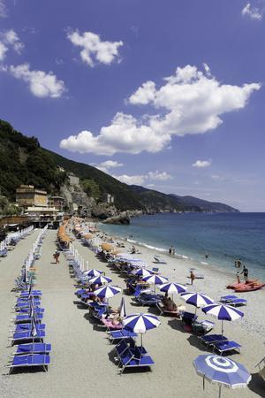 https://imgc.allpostersimages.com/img/posters/monterosso-al-mare-cinque-terre-unesco-world-heritage-site-liguria-italy-europe_u-L-PWFRYO0.jpg?p=0