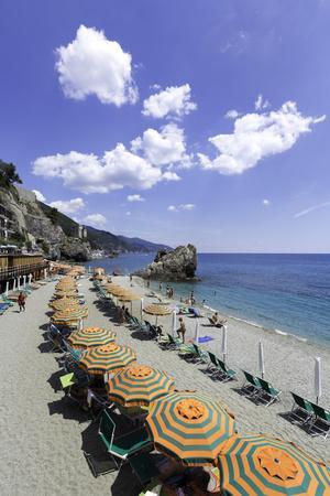 https://imgc.allpostersimages.com/img/posters/monterosso-al-mare-cinque-terre-unesco-world-heritage-site-liguria-italy-europe_u-L-PWFRZC0.jpg?p=0