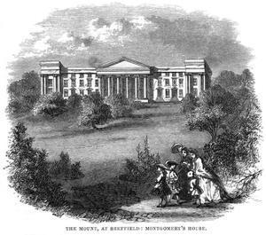 Montgomery Home