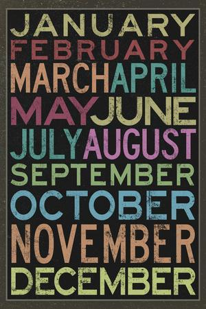 https://imgc.allpostersimages.com/img/posters/months-of-the-year-colorful-text_u-L-PYAUA60.jpg?artPerspective=n