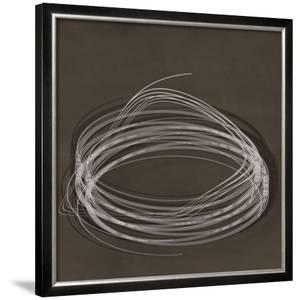 Spirale 2, 2006 by Monti-xhoffer