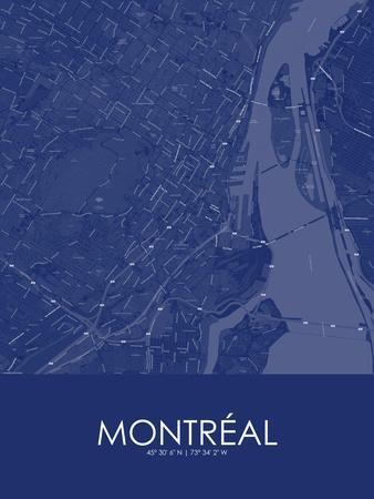 https://imgc.allpostersimages.com/img/posters/montreal-canada-blue-map_u-L-Q19NJ5L0.jpg?p=0