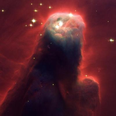 https://imgc.allpostersimages.com/img/posters/montrous-star-forming-pillar-of-gas-and-dust_u-L-PXJF2A0.jpg?artPerspective=n