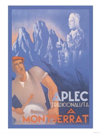 https://imgc.allpostersimages.com/img/posters/montserrat-aplec-tradicionalista_u-L-P2DJHK0.jpg?p=0
