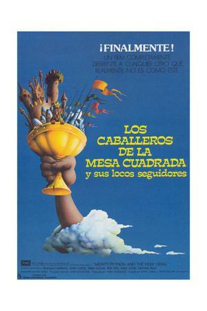 https://imgc.allpostersimages.com/img/posters/monty-python-and-the-holy-grail-los-caballeros-de-la-mesa-cuadrada-y-sus-locos-seguidores-1975_u-L-Q12OMCP0.jpg?artPerspective=n