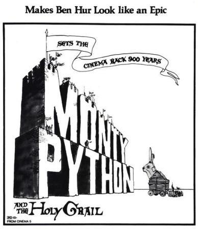 https://imgc.allpostersimages.com/img/posters/monty-python-and-the-holy-grail_u-L-F4Q26A0.jpg?artPerspective=n