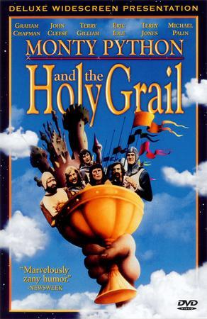 https://imgc.allpostersimages.com/img/posters/monty-python-and-the-holy-grail_u-L-F4Q5JK0.jpg?artPerspective=n