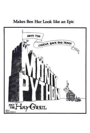 https://imgc.allpostersimages.com/img/posters/monty-python-and-the-holy-grail_u-L-F4S8P10.jpg?artPerspective=n