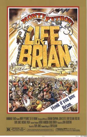 https://imgc.allpostersimages.com/img/posters/monty-python-s-life-of-brian_u-L-F4Q1X30.jpg?artPerspective=n