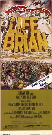 https://imgc.allpostersimages.com/img/posters/monty-python-s-life-of-brian_u-L-F4S8510.jpg?artPerspective=n