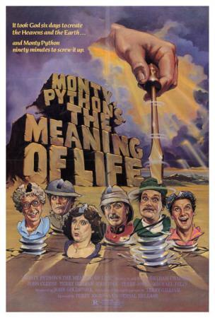 https://imgc.allpostersimages.com/img/posters/monty-python-s-the-meaning-of-life_u-L-F4S7QW0.jpg?artPerspective=n