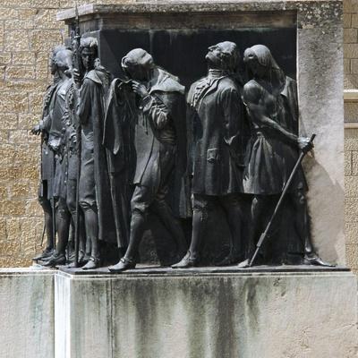https://imgc.allpostersimages.com/img/posters/monument-to-achilles-delphic-san-marino-republic-of-san-marino_u-L-PRLIJM0.jpg?p=0