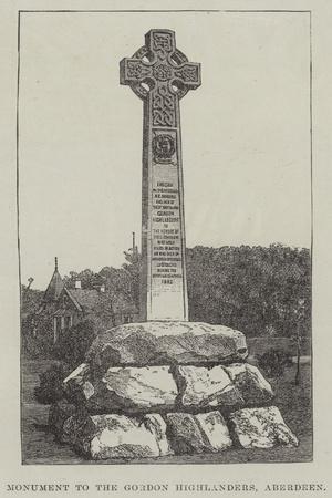 https://imgc.allpostersimages.com/img/posters/monument-to-the-gordon-highlanders-aberdeen_u-L-PVWJWA0.jpg?p=0