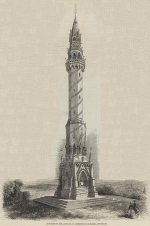https://imgc.allpostersimages.com/img/posters/monument-to-the-late-earl-of-ellesmere-to-be-raised-at-worsley_u-L-PVW73V0.jpg?artPerspective=n
