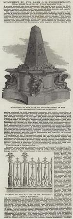 https://imgc.allpostersimages.com/img/posters/monument-to-the-late-g-b-thorneycroft-esquire-first-mayor-of-wolverhampton_u-L-PV69TZ0.jpg?p=0