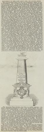 https://imgc.allpostersimages.com/img/posters/monument-to-the-late-lieutenant-general-sir-lionel-smith_u-L-PVYDN60.jpg?p=0