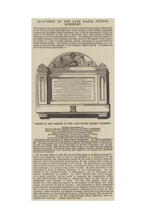 https://imgc.allpostersimages.com/img/posters/monument-to-the-late-major-fitzroy-somerset_u-L-PVAF5E0.jpg?p=0