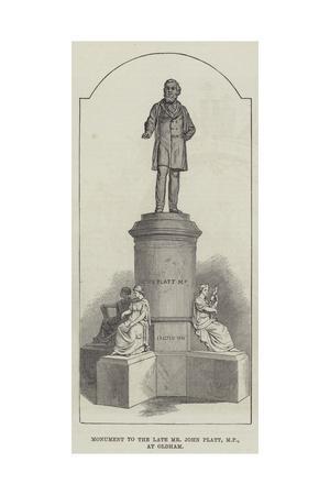 https://imgc.allpostersimages.com/img/posters/monument-to-the-late-mr-john-platt-mp-at-oldham_u-L-PVWFUV0.jpg?p=0