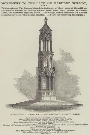 https://imgc.allpostersimages.com/img/posters/monument-to-the-late-sir-eardley-wilmot-baronet_u-L-PVWGPP0.jpg?p=0