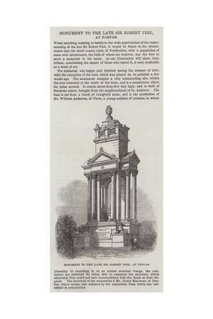https://imgc.allpostersimages.com/img/posters/monument-to-the-late-sir-robert-peel-at-forfar_u-L-PVWEN40.jpg?p=0