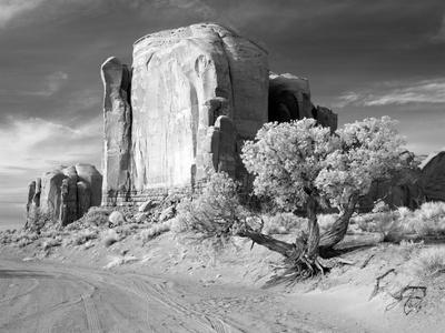 https://imgc.allpostersimages.com/img/posters/monument-valley-arizona_u-L-PWB3TQ0.jpg?p=0