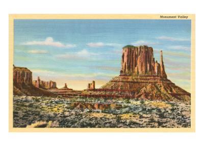 https://imgc.allpostersimages.com/img/posters/monument-valley-mitten-butte_u-L-PDZZGO0.jpg?p=0