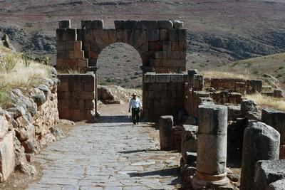 https://imgc.allpostersimages.com/img/posters/monumental-gate-and-beginning-of-cardo_u-L-PPQLPL0.jpg?p=0