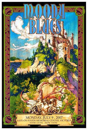 https://imgc.allpostersimages.com/img/posters/moody-blues-in-concert_u-L-F1OZ1A0.jpg?p=0