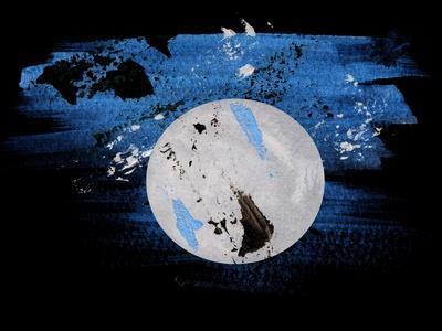 https://imgc.allpostersimages.com/img/posters/moon-2017_u-L-Q1G3OXY0.jpg?artPerspective=n