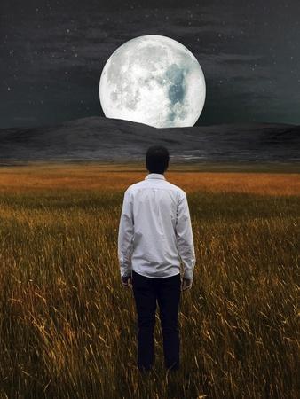 https://imgc.allpostersimages.com/img/posters/moon-and-me_u-L-Q1CQHZ50.jpg?artPerspective=n