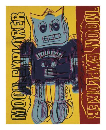 https://imgc.allpostersimages.com/img/posters/moon-explorer-robot-1983-blue-yellow_u-L-F8D0440.jpg?p=0