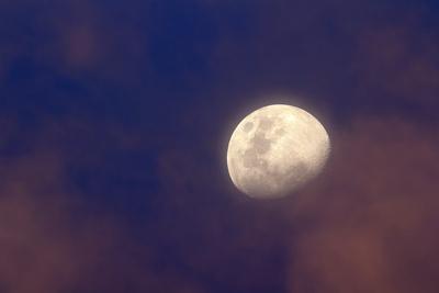 https://imgc.allpostersimages.com/img/posters/moon-in-clouds_u-L-Q1FZQJL0.jpg?artPerspective=n