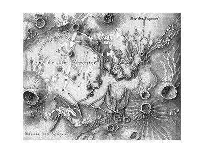 https://imgc.allpostersimages.com/img/posters/moon-map_u-L-PSEHXZ0.jpg?artPerspective=n
