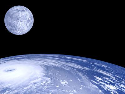 https://imgc.allpostersimages.com/img/posters/moon-over-earth_u-L-PZEFL00.jpg?artPerspective=n