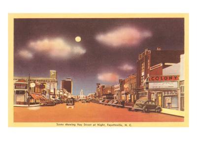 https://imgc.allpostersimages.com/img/posters/moon-over-hay-street-fayetteville-north-carolina_u-L-PFB7IW0.jpg?p=0